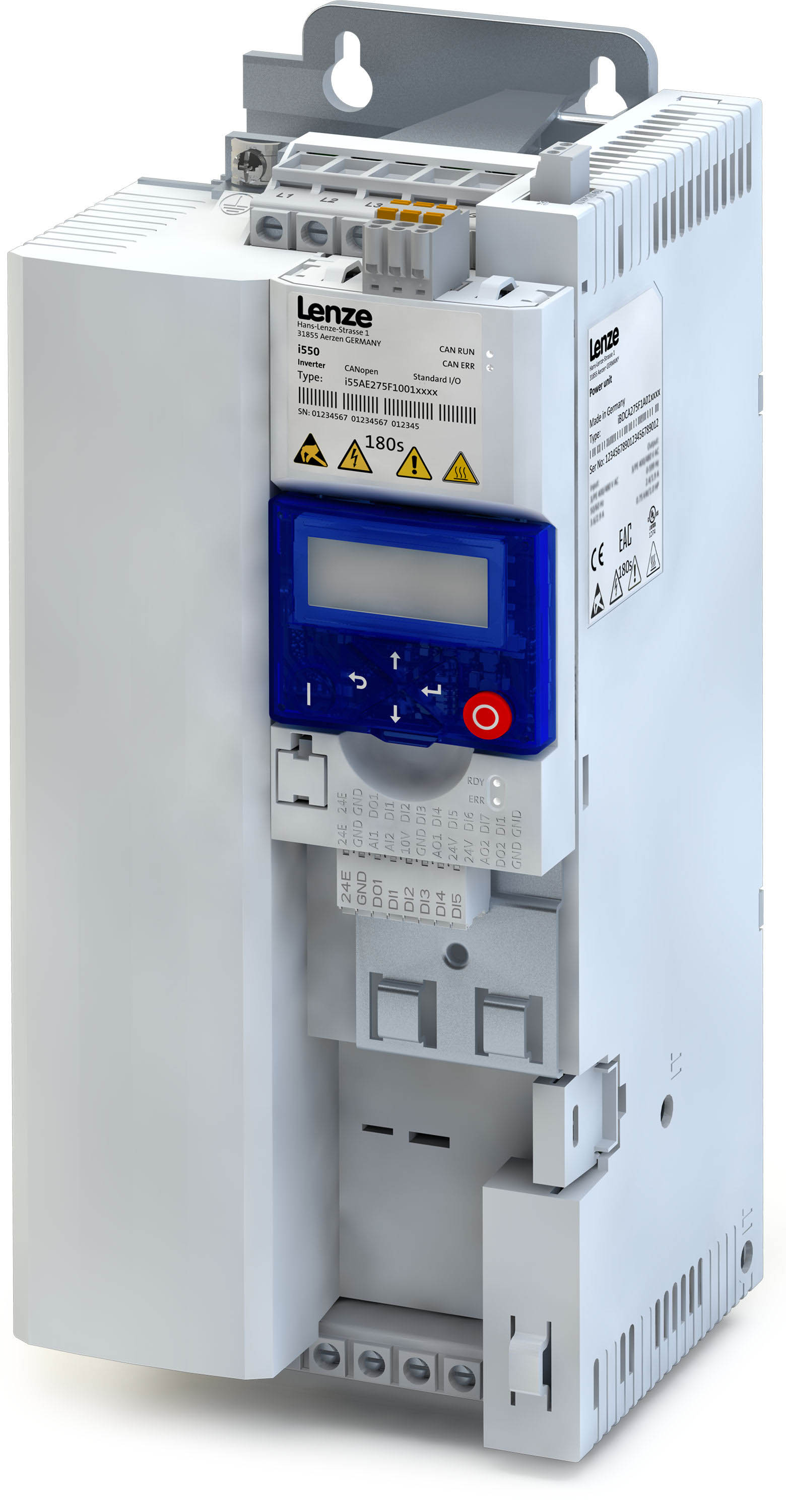 ac tech wiring diagram ac image wiring diagram keb variable frequency drive wiring diagram janitrol furnace on ac tech wiring diagram