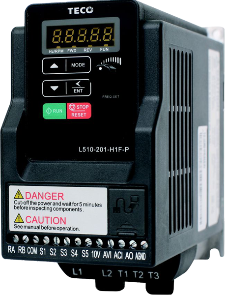 VFDs are not for EVERY application! | Wolf Automation