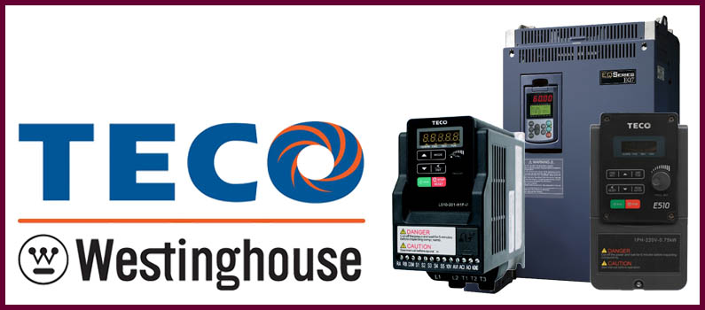 Think you know Teco Westinghouse?   Wolf Automation