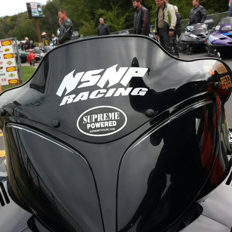 NSNP Racing