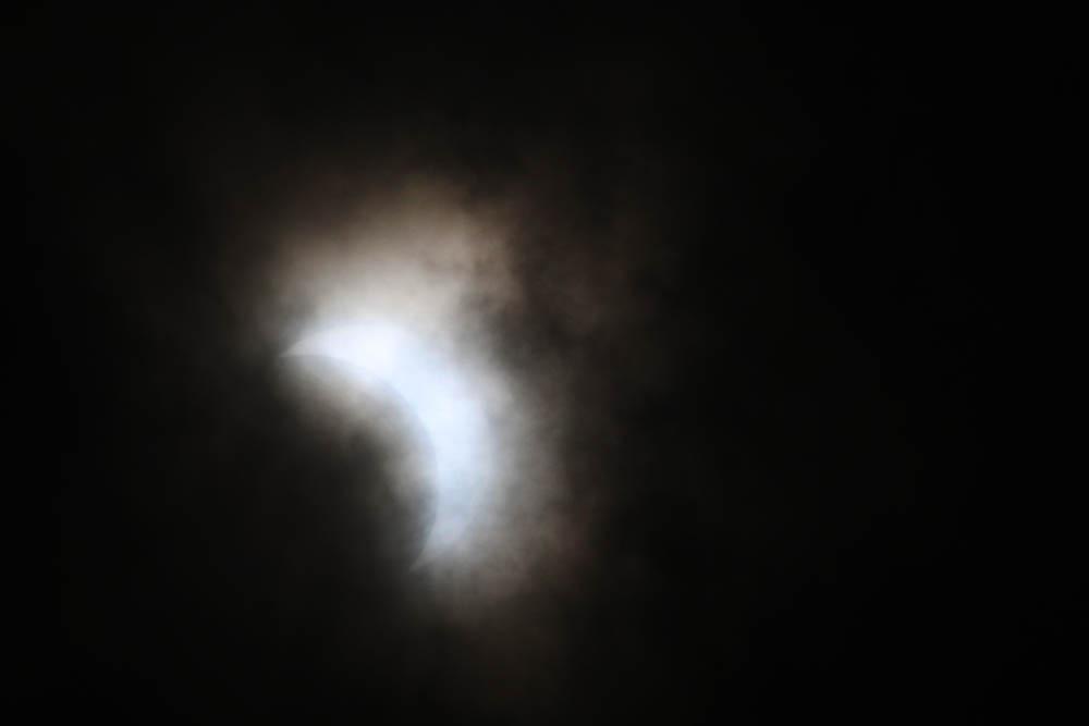 Eclipse_5