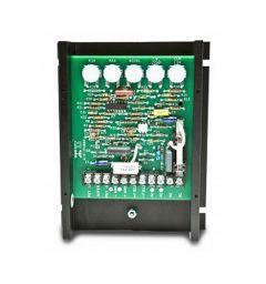 253G-200C DC Speed Control, Input 120/24VAC, Output 0-90/180