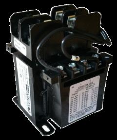 B050MBT713RK Transformer, 50VA, 2.08/0.44 Amps, Primary: 208/23