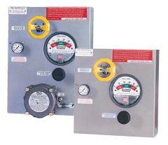 511993 Purge System, w/ Pressure Switch, Class I,Left Sid