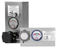 513555 Purge System, w/ Pressure Switch 120VAC), Class IC