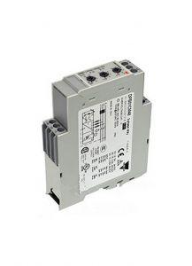 DIB02CB23150MV Monitoring Relay, 115-230VAC, SPDT, 6 to 150mV AC/