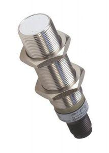EI1805TBOSL-6 Inductive Proximity Sensor, Ø18mm, Flush, 20-250VA