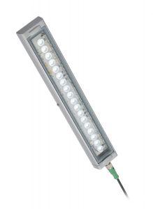 CLK3S-24AG-CN Light Bar, 300mm, Water/Oil Resistant, Natural, LE