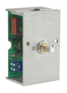 55AC10C AC Speed Control, Chassis/No Enclosure, 120VAC Sup