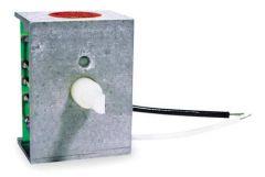 AC03-05S AC Speed Control, AC Triac Variable Voltage Supply