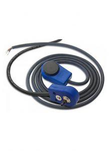 PU-4E Speed Sensor/Speed Pickup, Indoor, 2ppr, 24VDC,Rel