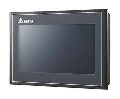 "DOP-103WQ Touchscreen, 4.3"" TFT LCD, Advanced HMI,Color, IP6"