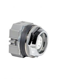 ASD200 Selector Switch, Operator Only