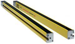 MLC500T30-600 Safety Light Curtain Transmitter,30mm Resolution,