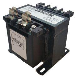 B100MBT713XK Transformer, 100VA, 4.17/0.87 Amps, Primary: 208/2