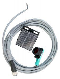 MWA-RR-ML17 Retroreflective Sensor Kit; IncludesML17-54/73/136