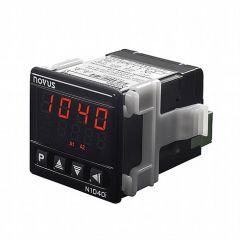 8104220010 Universal Indicator, 48x48mm,Indicators