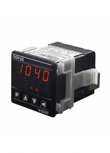 8104220000 Universal Indicator, 48x48mm,Indicators