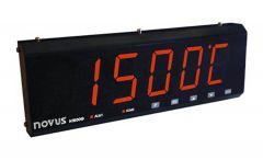 81500G0210 Universal Indicator, 56mm Display, 310x110x37mm,In