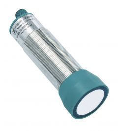 097972 Ultrasonic Sensor, 30mm, 240mm to 4m adj rangeSing