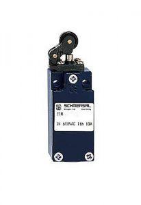 101166167 Switch Position, Actuator, Metal Enclos,1NO/1NC, S