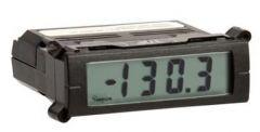 M235-1-0-46-0 Digital Panel Meter, Mini-Max, 85-250ACV, 5ACA TRM