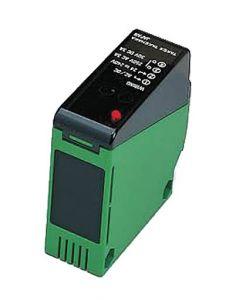 NA-R10 Photoelectric Sensor, Power Supply, Diffuse,Reflec
