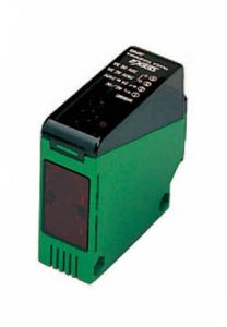 NA-M7RF AC/DC Power Supply Photoelectric, Polar Reflect,.0