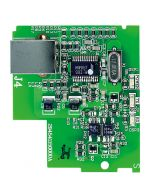 Internal USB Communication Card for VFD-E Drives.