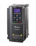 AC Drive, 5hp, 230V, 3 Phase