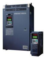 AC Drive, 125hp, 460V, 3 Phase