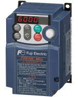 AC Drive, 1/8hp, 230V, 3 Phase