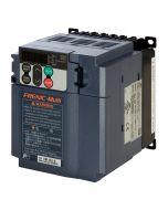AC Drive, 1/8hp, 230V, Single Phase, IP20