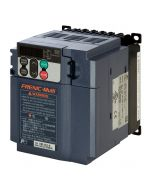 AC Drive, 1/2hp, 230V, Single Phase, IP20