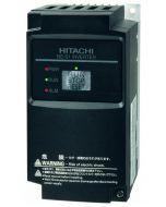 AC Drive, 1/2hp, 230V, Single Phase