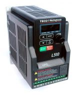 AC Drive, 1hp, 230V, 3 Phase