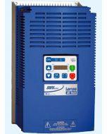 AC Drive, 50hp, 480-600V, 3 Phase, NEMA 1