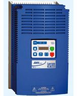 AC Drive, 7 1/2hp, 208-240V, 3 Phase, NEMA 1