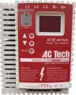AC Drive, 2hp, 208-240V, Single Phase