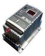 AC Drive, 1 1/2hp, 208-240V, 3 Phase, IP20