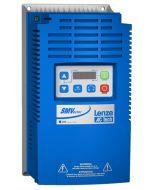 AC Drive, 7 1/2hp, 400-480V, 3 Phase, NEMA 1