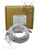 5m Cable For Remote Mount Keypad