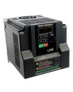 AC Drive, 1hp, 115V, Single Phase
