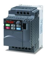 AC Drive, 1/2hp, 230V, Single Phase