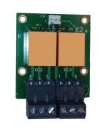Relay Output Module for CFW700 and CFW701