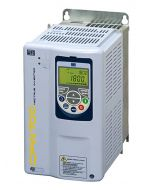 AC Drive, 3hp, 230VAC, 1/3 Phase, NEMA1, 10A