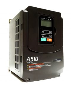 AC Drive, 40hp, 690V, 3 Phase, NEMA 1