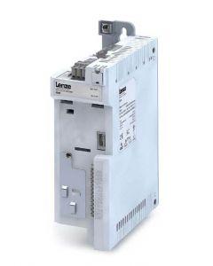 AC Drive, 1/3hp, 230/240V, 1-Phase