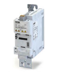 AC Drive, 3hp, 230-240V, 1/3-Phase