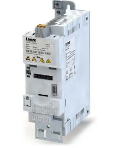 Drive, 0.33hp (0.25kW), 120VAC, Single Phase